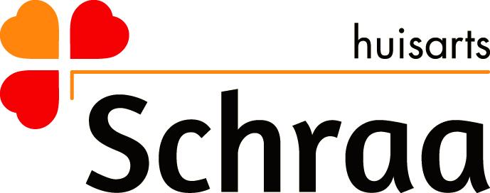 Huisartspraktijk Schraa